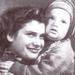 Алла Горська  – жінка, яка відкрила світові правду про масові розстріли НКВД
