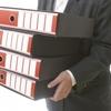 Уряд відкриває доступ до інформації про майно держслужбовців