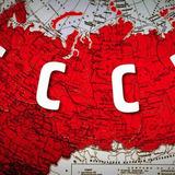 Звідки виникла фраза «сексу в СРСР немає»