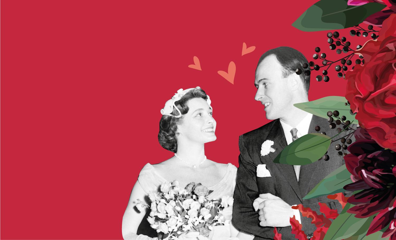 Як одружувались відомі письменники: Фіцджеральд, Вулф, Набоков і не тільки