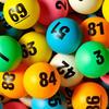 Самые популярные азартные игры в Украине 2021