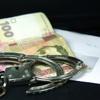 Волинського податківця підозрюють у хабарництві