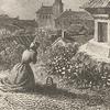 Плід у Стиру, або Колесо історичних «граблів»