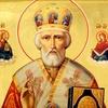 Микола Літній: історія та традиції свята