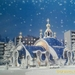 Унікальний в Україні духовний центр може з'явитися у Луцьку