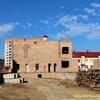 Старі обіцянки міського голови: будівництво школи триває чотири роки