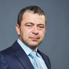 Мартиняк Сергій Васильович