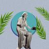 (Не)відомі волиняни: загадкова танцівниця та акторка Альма Кар