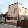 «Це жах»: нащадків караїмів засмутив стан караїмського будинка в Луцьку