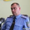 Бондарук Андрій Ігорович