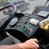 На Волині заборонили «крутити» в маршрутках Газманова, Кобзона і Лепса