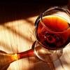 В Україні можуть зникнути деякі вітчизняні алкогольні напої