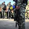 Армія України збільшилася на 15 бригад і полків