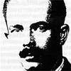 Маслов Леонід