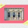 8 фасадів Луцька, які вас приємно потішать