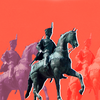 Як жінка стала чоловіком і воювала на Волині з Наполеоном