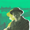 Варковицький – перший єврейський міський голова Луцька