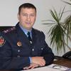 Шумик Анатолій Павлович