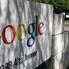 Google оцифрує й викладе у вільний доступ понад 100 тисяч книг минулих століть