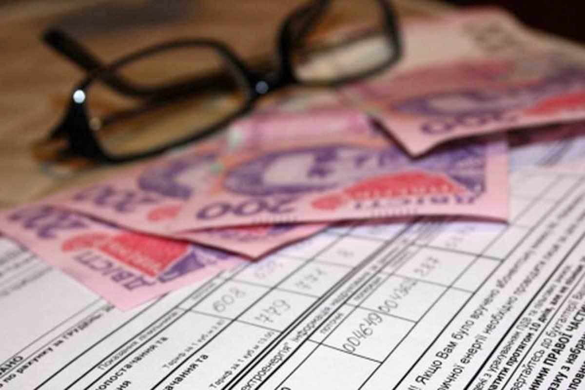 Відтепер отримання субсидій – за спрощеним порядком