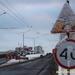 Лучани просять здійснити аудит ремонту доріг