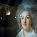 Скриню і серветку королеви Марії-Антуанетти продали майже за €60 тисяч