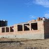 Лучани просять добудувати обіцяну школу