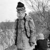 Волинська говірка: таємнича мова кожухарів