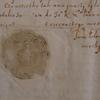 Волинська говірка: присяга на вірність Луцьку ХVІІ століття
