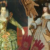 Історія рукавичок. Від античних воїнів до голлівудських зірок