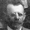 Земан Вацлав