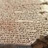 Вчені розшифрували найстаріші в світі кулінарні рецепти