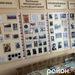 Музей історії села Доросині отримав почесне звання