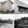 Як залізниця поєднала Галичину та Волинь