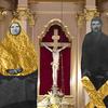 Давня волинська молитва проти стихійних бід (текст)