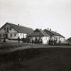 Як виглядав Горохів у 1917 році. Фото