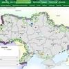 Українці можуть слідкувати за чергами на кордонах онлайн
