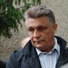 Прокопчук Віктор Миколайович