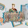Луцький з'їзд монархів: король Владислав ІІ Ягайло