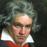 Вчені розповіли, через що Бетховен міг втратити слух