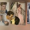 Одяг 1950-х: бебі-бум і споживацтво