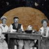 Що їли волиняни у ХІХ – першій половині ХХ століття