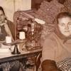 Шацьк на фото 50-70-тих років