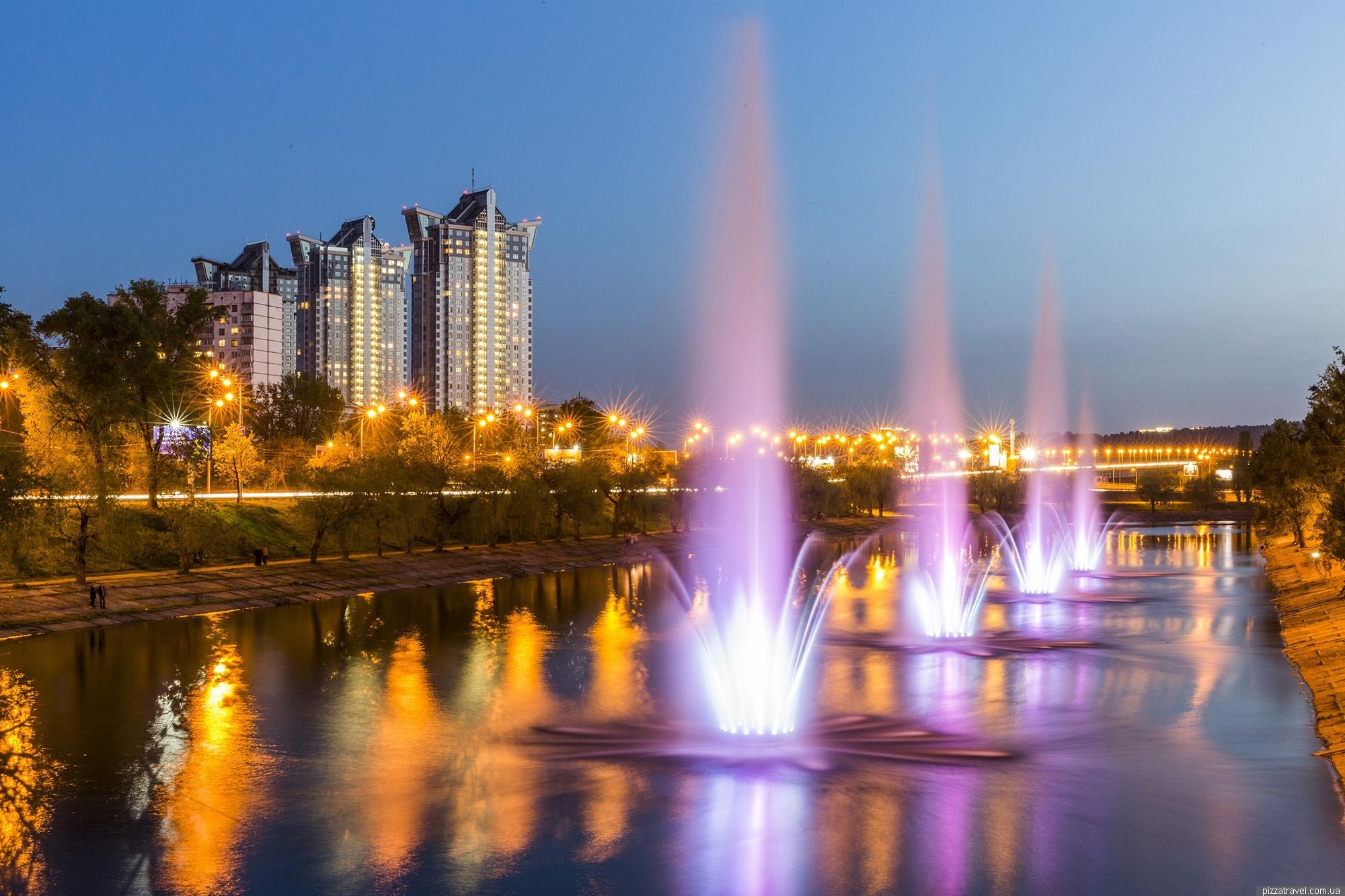 Краса, яку ми самі не бачимо. Чому Україна модна серед іноземних артистів і брендів? ВІДЕО