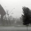 Буревій 1960: катастрофа в Луцьку