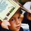 В Україні хочуть запровадити 12-річну школу