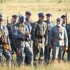 Костюхнівка: поляки на Волині відтворили епізод Першої світової