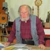 Лучан запрошують на вечір пам'яті Бориса Ревенка