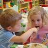 У дитсадочках Луцька підвищили вартість харчування