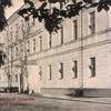 Закинуті будівлі Луцька. «Тут лікували гусарів»